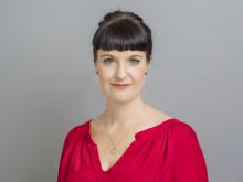 Sabina von Greyerz