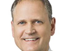 John Rydberg