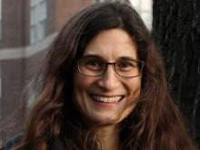 Michaela Lundell