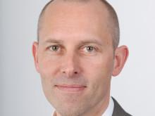 Claus Lassen