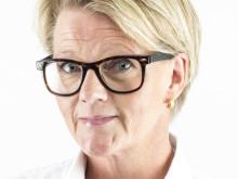 Lisen Pettersson
