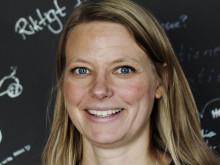 Ann-Sofie Malmgren