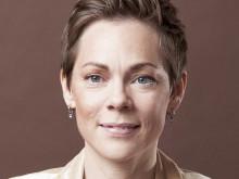 Sofia Liljefors-Edlund
