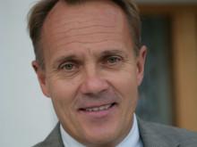 Mats Walter