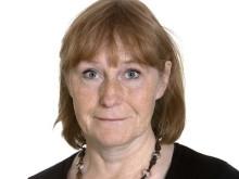 Helene Sandegren
