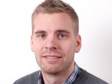 Jens Edbladh