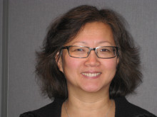 Sohie Kim-Hagdahl