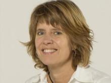 Ghita Borring