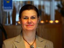 Jenny Dingertz