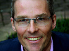 Erik Huss