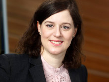 Karolina Boholm
