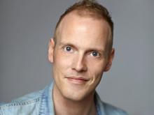 Christian Antoni Möllerop