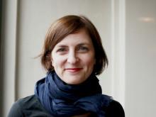 Katarina Hellström