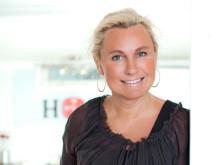 Anja Hegg