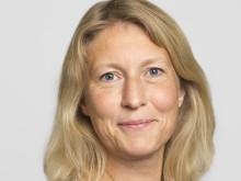 Anna Morin