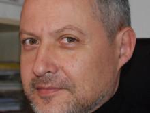 Olivier Duchamp