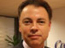 Frode Hansen