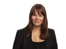 Sofia Wadensjö Karén