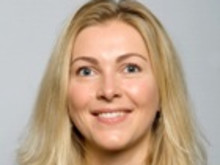 Karin Mattsson Weijber