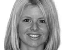 UK: Kate McWilliams / Lotus UK