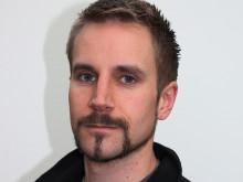 Jonas Westgaard