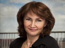 Anneli Rogeman