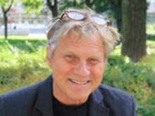 Staffan Hasselgren