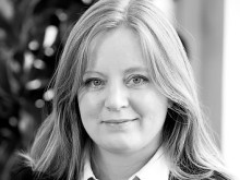 Stina Nordqvist