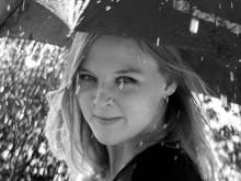 Lina Noväng