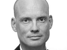 Johan Hopstadius