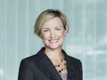Hanna Malmivaara