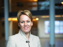 Elin M. Myrmel-Johansen