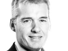 Juha Mennander