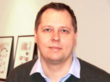 Jonas Järrenfors