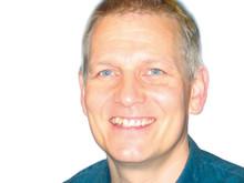 Martin Bang-Hansen