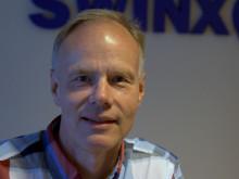 Per-Åke Aronsson