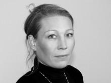 Anna Lycke