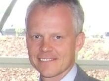 Roger Göthberg