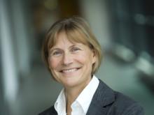 Catharina Hedborg