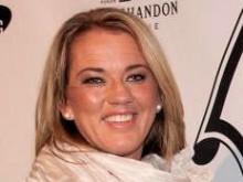 Christina Andersson