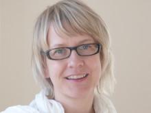 Anna-Karin Johansson