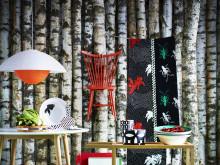 Presslån och pressbilder på IKEA produkter