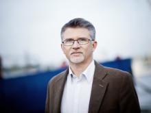 Martin Rydgren