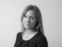 Victoria Henriksson