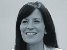Kate McMahon