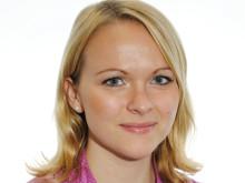 Sonja Sandbacka