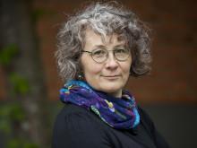 Anneli Lundmark