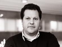 Peter Hornbeck