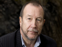 Jan Olav Brekke