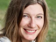 Anna Kelfve